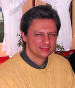 Picture of Petros Skapinakis